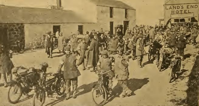 1910 ACUE2E START