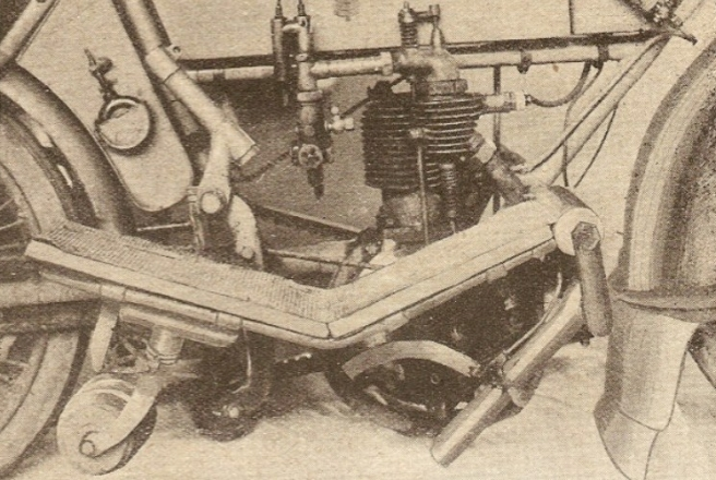 1910 BARSBY2