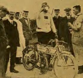 1910 BROOKTT MCNABB