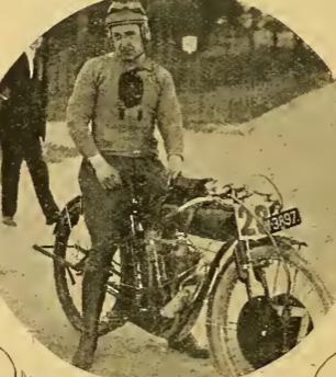 1910 BROOKTT MOORHOUSE