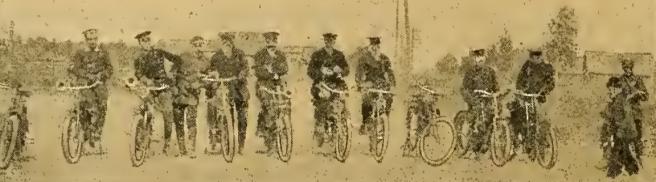 1910 FRENCH MCCRUN