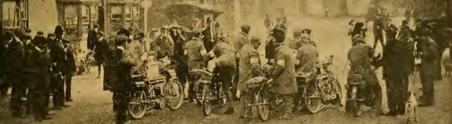1910 LON-ED YORK