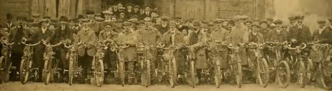 1910 NEWPORTMCC
