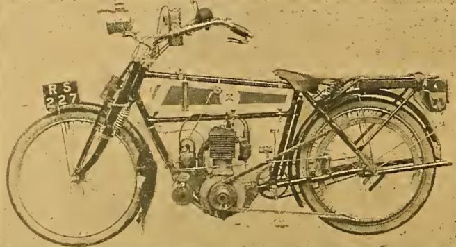 1910 REGSAMSON