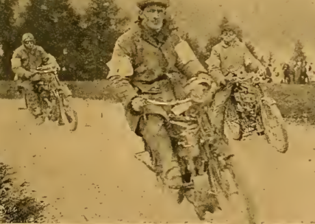 1910 SCOT6DAY