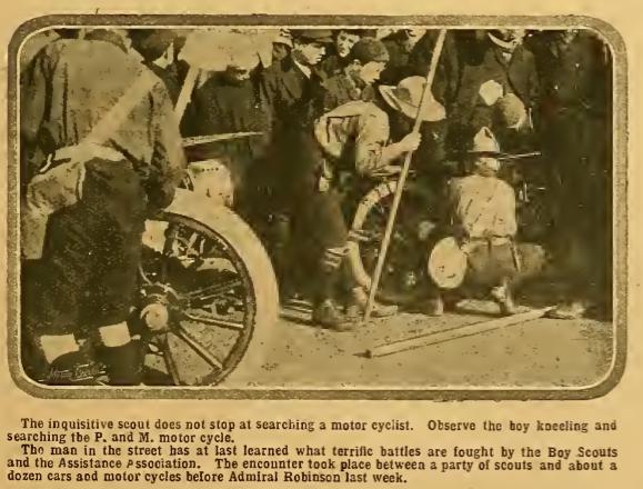 1910 SCOUTS CHECK2