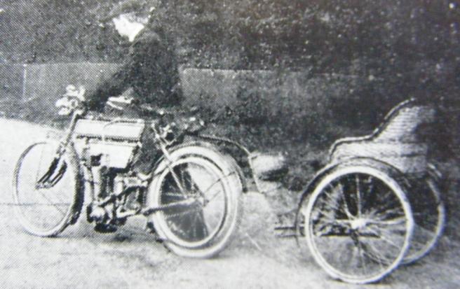 1903 SCOT-SCAND