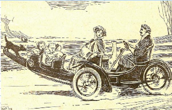 1909 FORECARPOEM AW