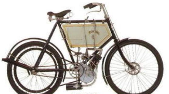 1911 10YR 1901 NSU