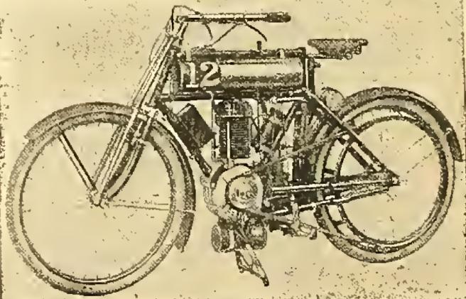 1911 10YR BAT1