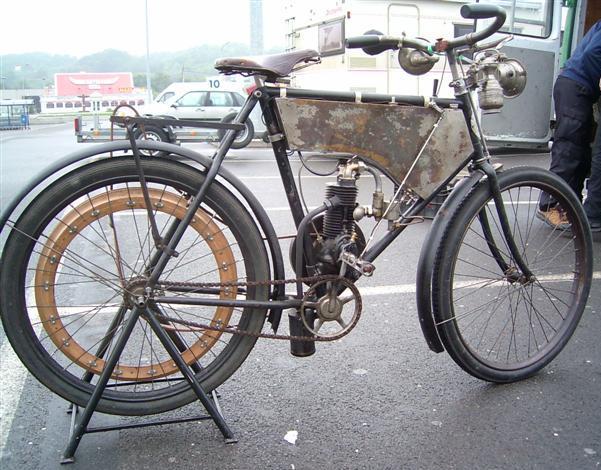 1911 10YR FN1902
