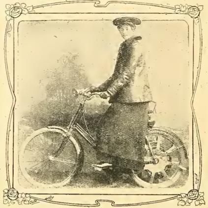 1911 10YR HIND