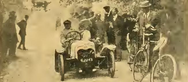 1911 ACU TEAM TRIAL