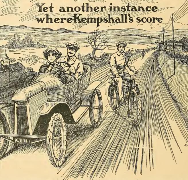 1911 KEMPSHALL AD.png
