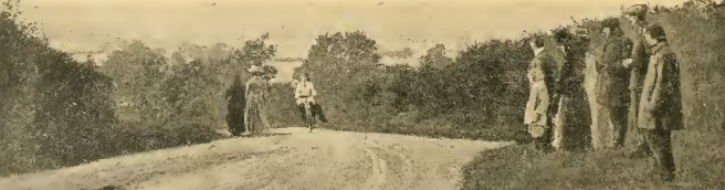 1911 LENA SCHULTE