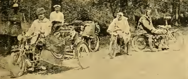 1911 NWLONDONONTOUR