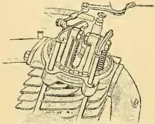 1911 SIAMT HEAD