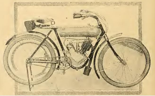 1911 SIAMT