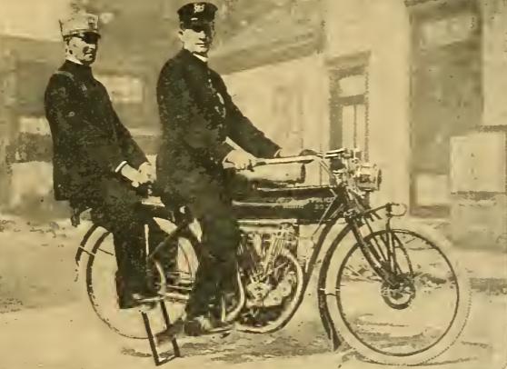 1911 USCOPTANDEM