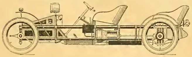 1911 VAPOUR QUAD