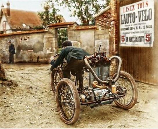 1902 gaillon