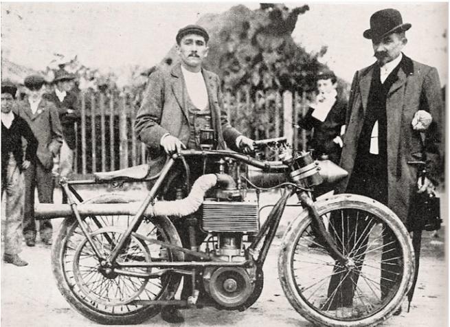 1902 gamet