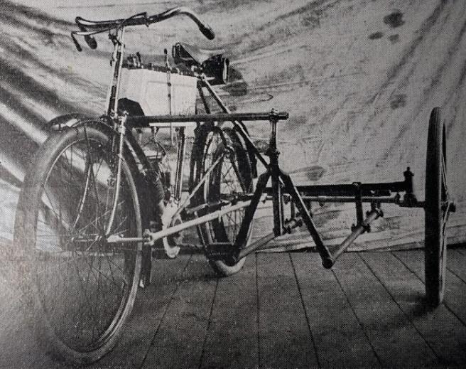 1903 m&f scar2