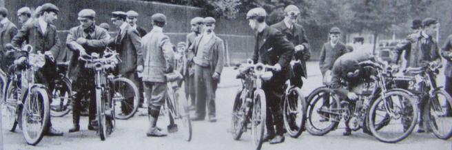 1903 acu1000
