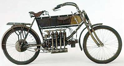 1903 fn4