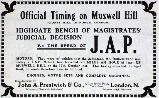 1903 jap ad