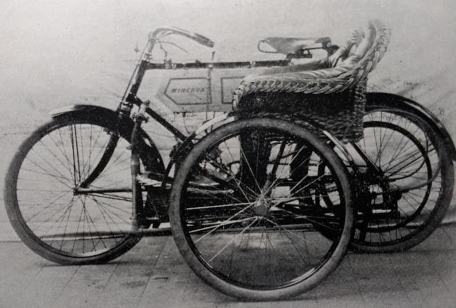 1903 m&f scar1