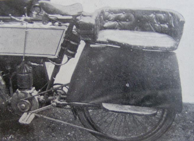 1903 sidepillion