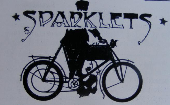 1903 sparkletslogo