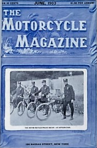 1903 us motorcycle