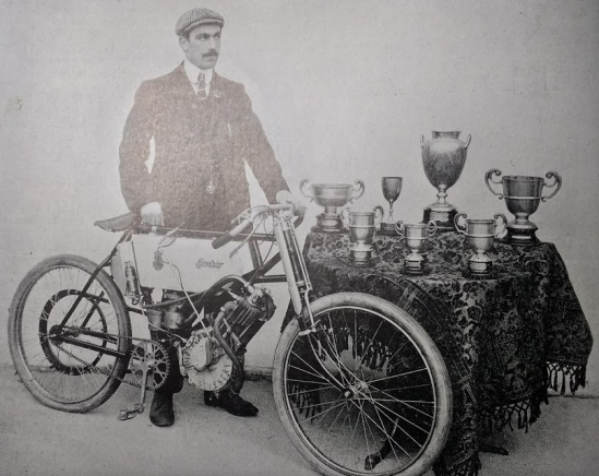 1903 wright