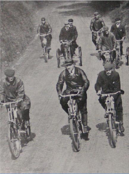 1903 factorytesters