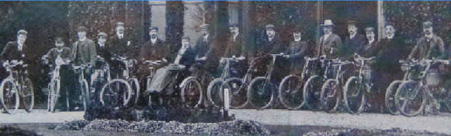 1903mccluncheon