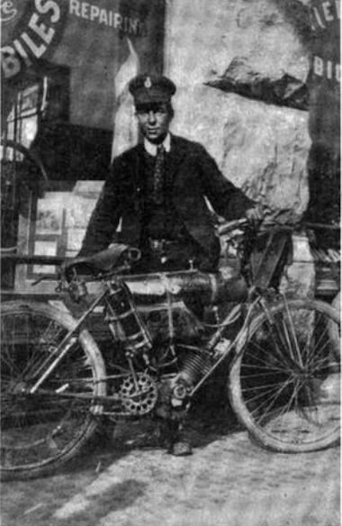 1905 chadeayne at end frisco