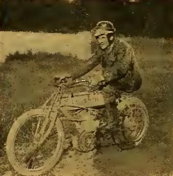 1906 nikodem