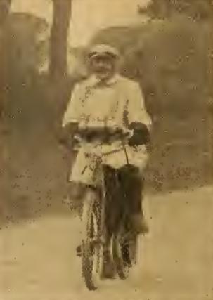 1906 reynolds