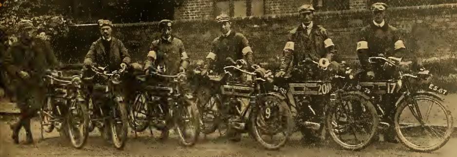 1907 acc6day triumphteam