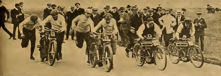 1907 accracestart
