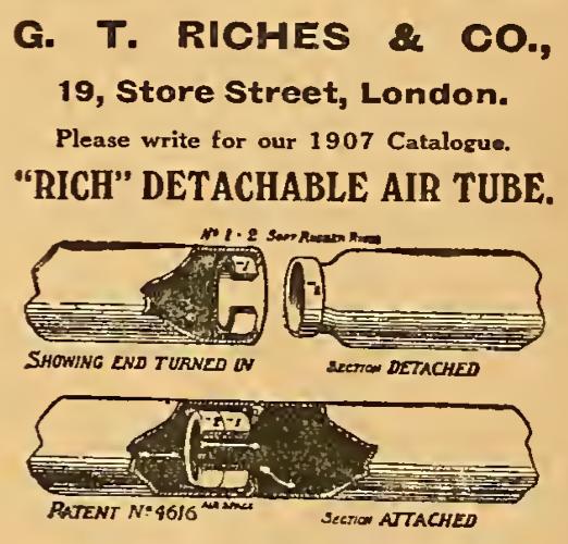 1907 airtubead