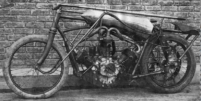 1907 anzani v3