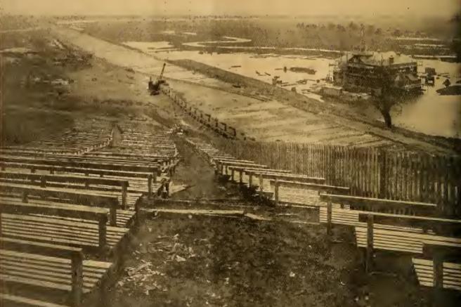 1907 brooklandsbuild