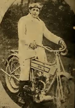 1907 lon-plyn brough