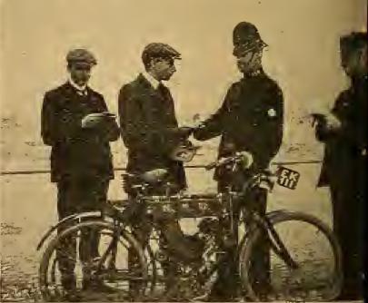 1907 caught!