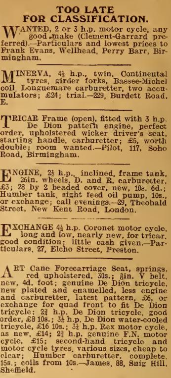 1907 classads1