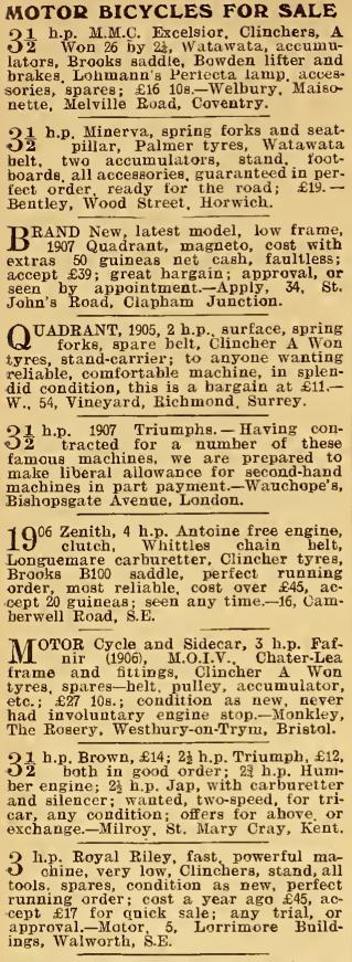 1907 classads3