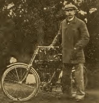 1907 colville
